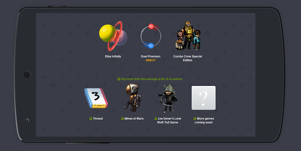 Humble_Mobile_Bundle_6__pay_what_you_want_and_help_charity_