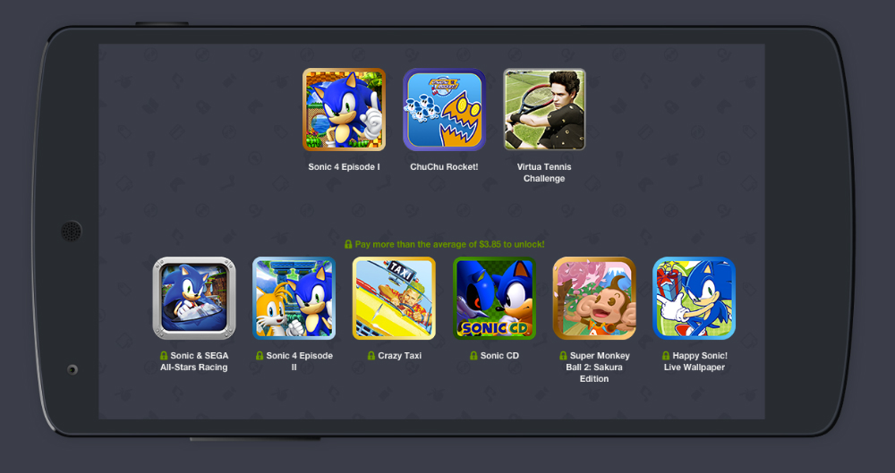 Humble_SEGA_Mobile_Bundle__pay_what_you_want_and_help_charity_