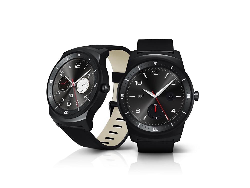 LG G WATCH R 02[20140828094943425]