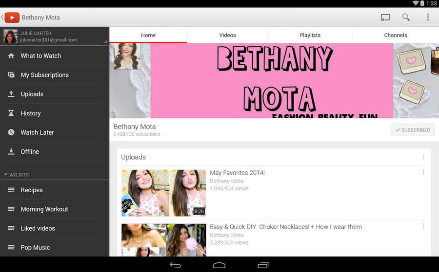 YouTube_-_Android_Apps_on_Google_Play
