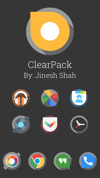 clearpack3