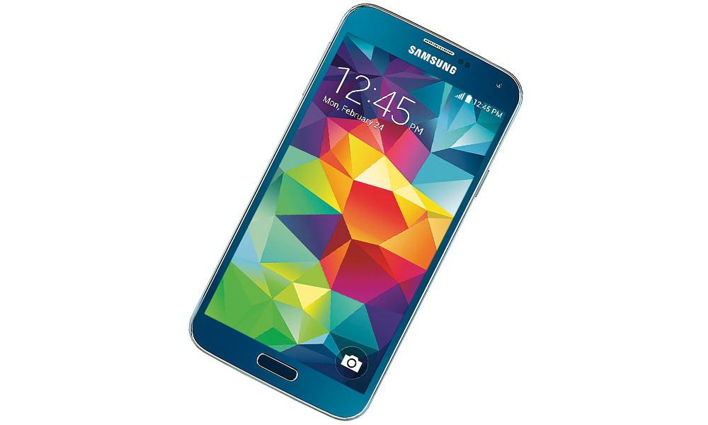 galaxy-s5-electric-blue
