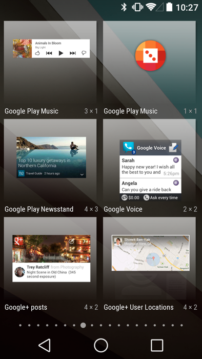 google music1