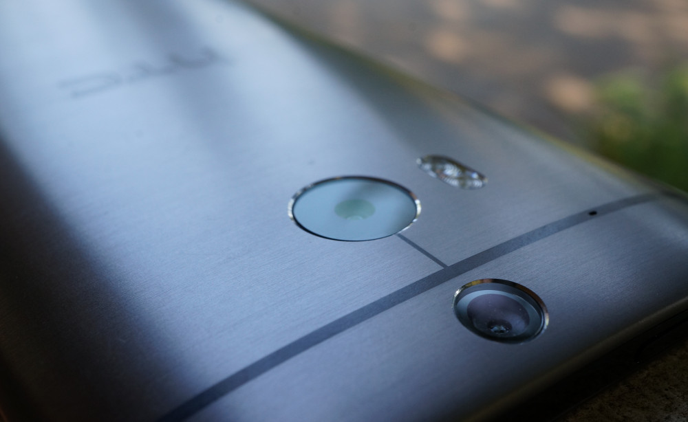 htc one m8 metal