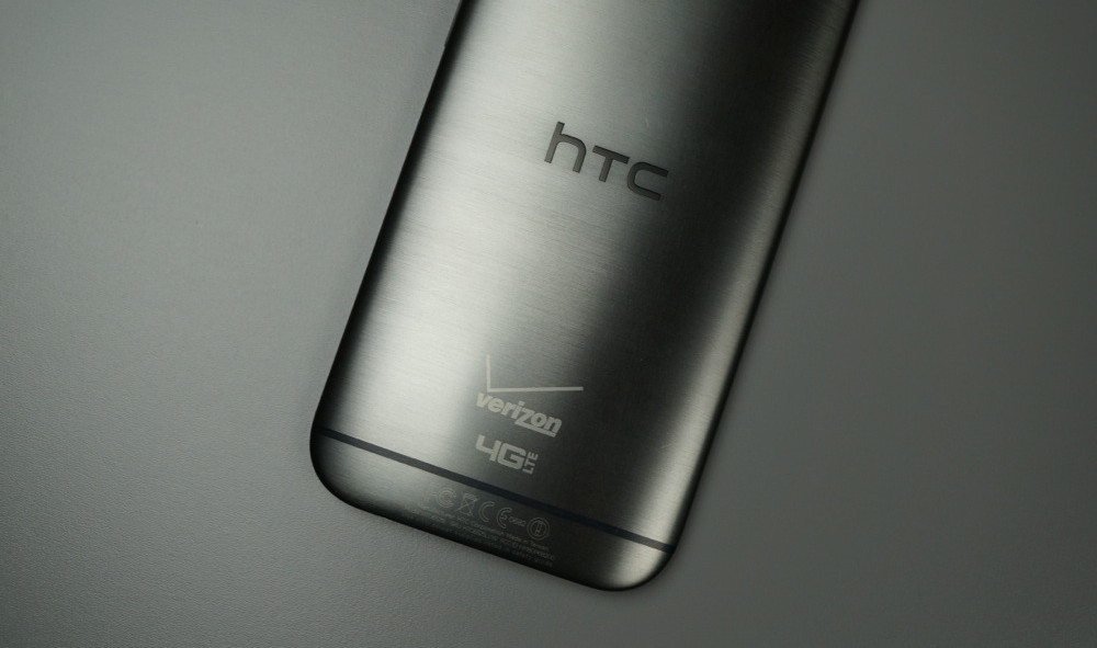 htc one m8 verizon
