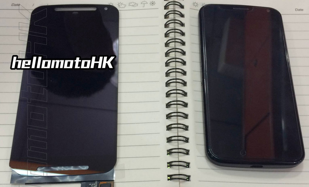 moto x new vs old1