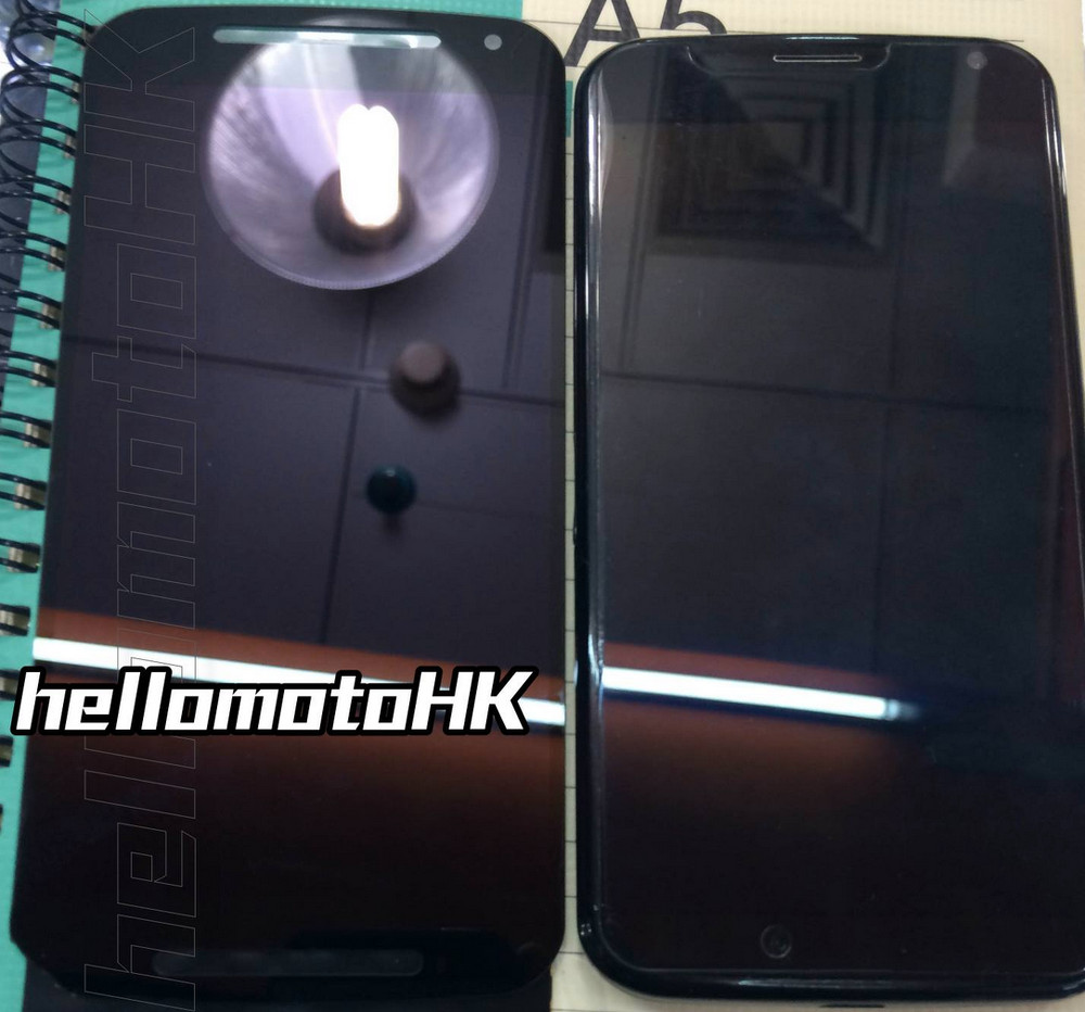 moto x new vs old2