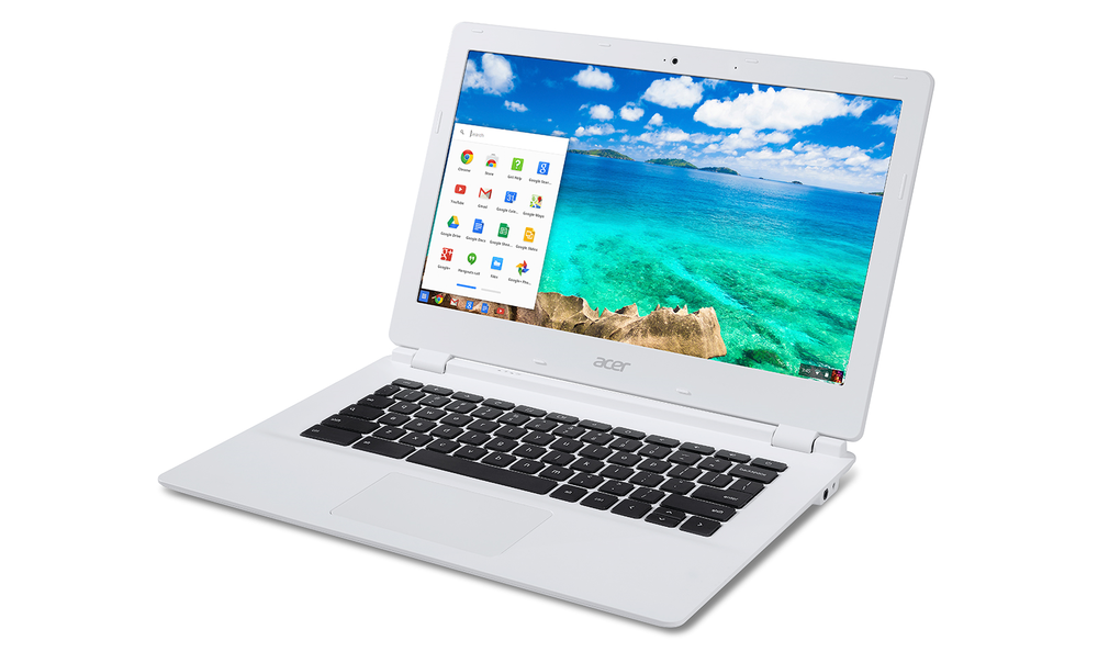 rsz_chromebook-13-acer