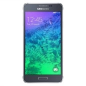 samsung galaxy alpha black1