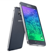 samsung galaxy alpha black11