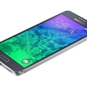 samsung galaxy alpha black5