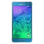samsung galaxy alpha blue1