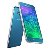 samsung galaxy alpha blue11