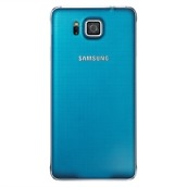 samsung galaxy alpha blue2