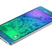 samsung galaxy alpha blue5