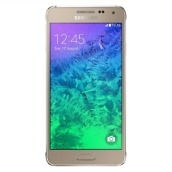samsung galaxy alpha gold1