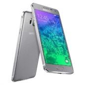 samsung galaxy alpha silver11