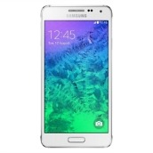 samsung galaxy alpha white1