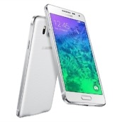 samsung galaxy alpha white11