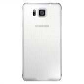 samsung galaxy alpha white2