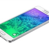 samsung galaxy alpha white5
