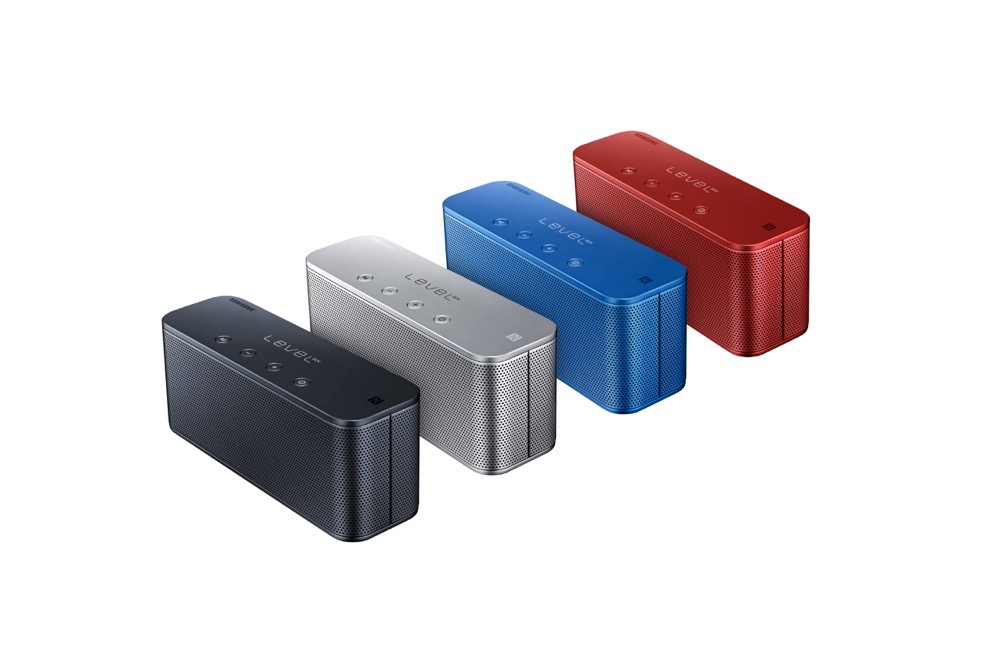 samsung level box mini5