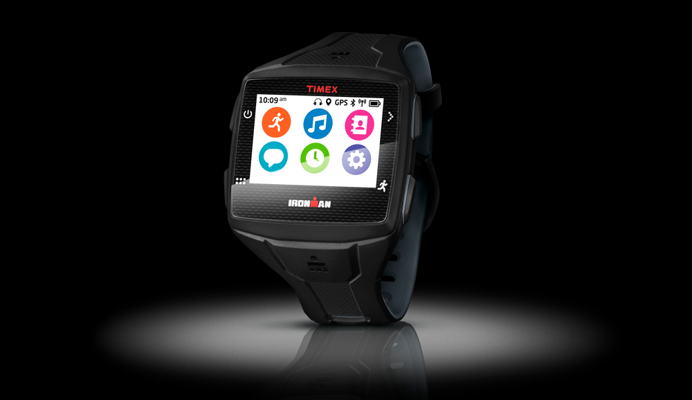 timex-ironman-one-gps+