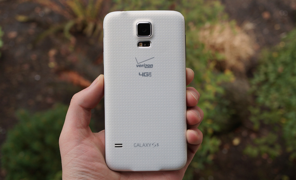 verizon-galaxy-s5-3