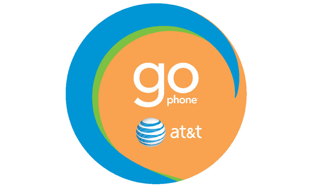 AT&T GoPhone Now Offers $60