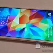 Galaxy A5 Alpha - 2
