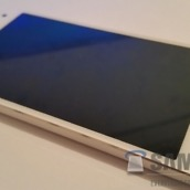 Galaxy A5 Alpha - 3