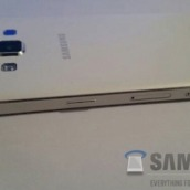Galaxy A5 Alpha - 4