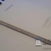 Galaxy A5 Alpha - 5