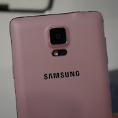 Galaxy Note 4 - 8