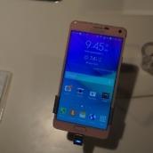 Galaxy Note 4 - 9