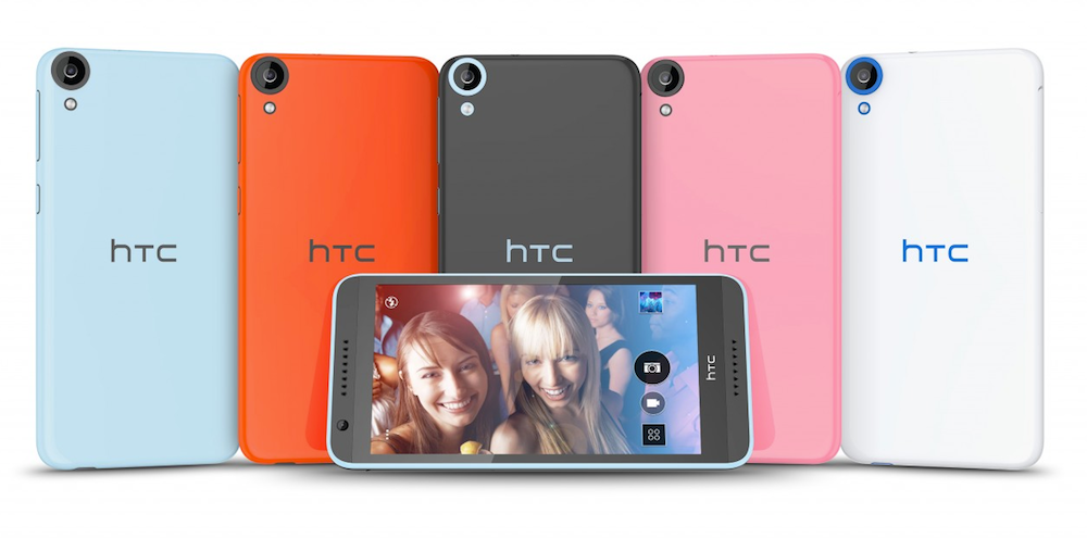HTC-Desire-820-Group-1280x855_jpg__1280×855_