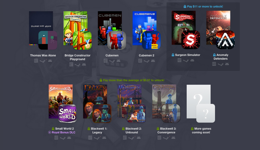 Humble_Bundle__PC_and_Android_11__pay_what_you_want_and_help_charity_