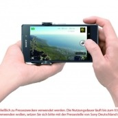 PlayMemories-Mobile-App-von-Sony_03-640x409