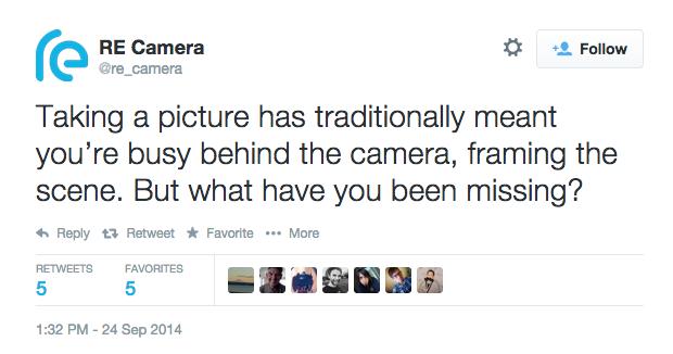 Screen Shot 2014-09-24 at 2.33.28 PM
