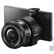 SmartShot-QX1-mit-Xperia-von-Sony_01-640x447