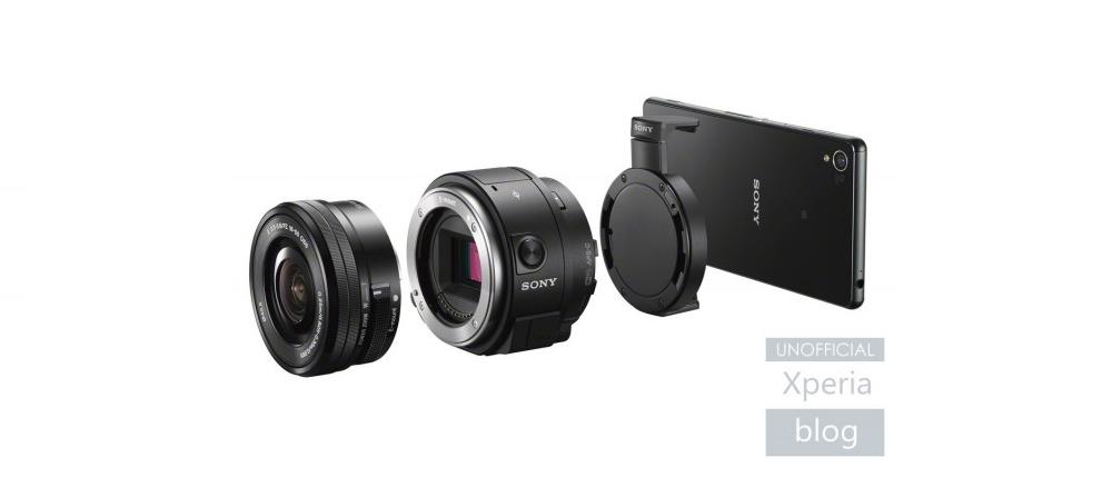 SmartShot-QX1-mit-Xperia-von-Sony_04-640x447