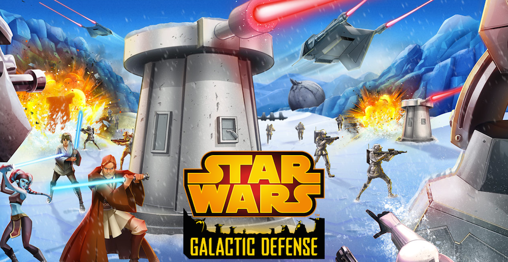 Star_Wars__Galactic_Defense_for_iPhone___Android