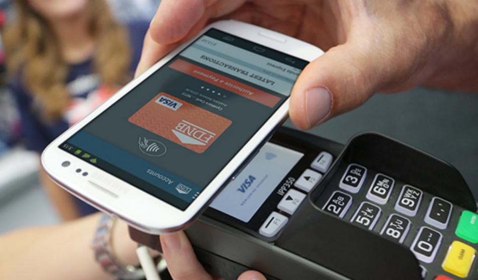 Visa Token