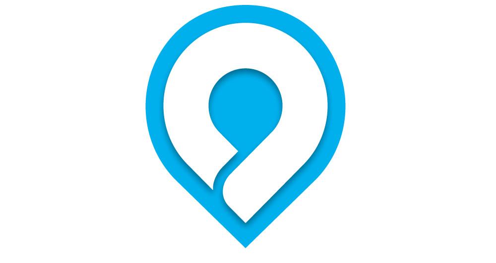 dropcam logo