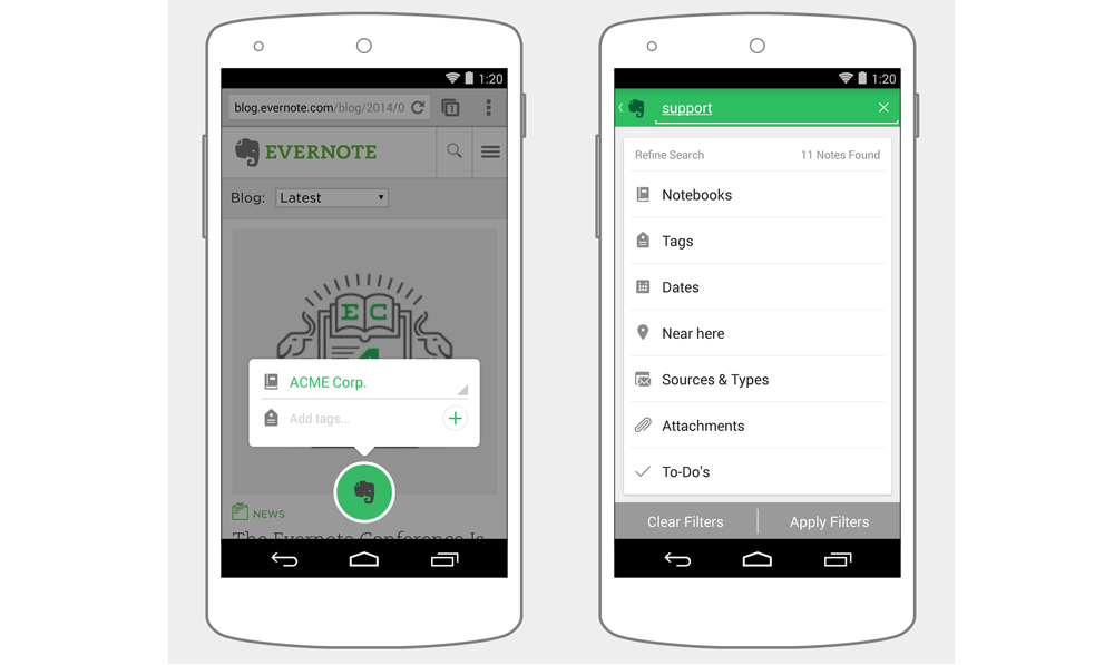 evernote-redesign-version6