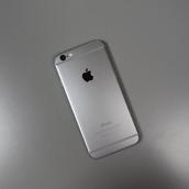 iphone 6-6