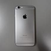 iphone 6-7
