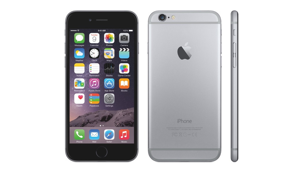 iphone 6 official2