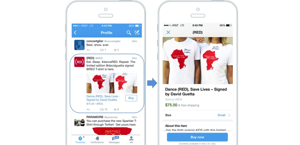 iphone-twitter-buy-button