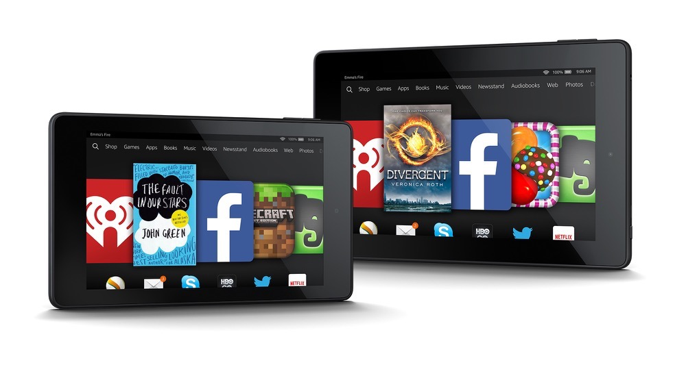 kindle fire hd-3